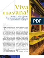 09foodmhd1008 Feast Havana
