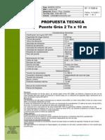 Aaici - P-111006_minerasofia_2 Tn x 10 M_molino a Bolas (1)