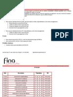 TABELA+FINA+ESTAMPA+ATC.+ESPECIAL+1.docx
