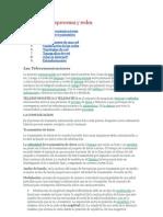 Manual de Teleprocesos y Redes