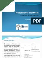 04 Protección Generadores