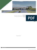 Woodburn Interchange Draft Gateway Design Report