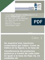 Presentación1exa