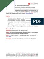 110301-dinamica_2_-_las_tres_esquinas_cast-5512071476129237944