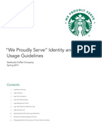 Brand manual corporate identity guidelines pdf download categories.