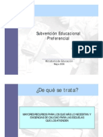 Subvencion.Preferencial powerpdf