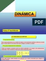 dinamica2