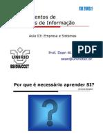 2009.1 - FSI aula03