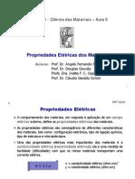 aula05_propriedades_eletricas_2