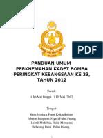 PANDUAN_UMUM