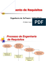 Aula02b-DocumentoRequisitos (1)