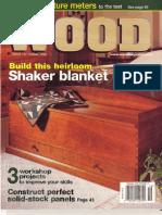 Wood-127-2000-10