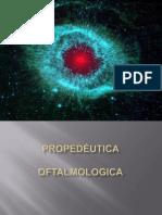 Pro Pede Utica Clinic A