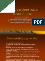 Modelos Sistmicos en Psicoterapia 1203121089347499 2
