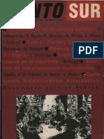 Viento Sur, nº 021, junio 1995