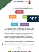 Strategic Marketing Case Study