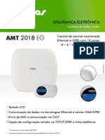 Catalogo Amt 2018 Eg