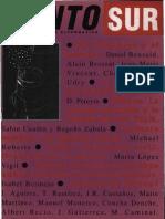 Viento Sur, nº 035, diciembre 1997