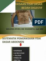 PEMERIKSAAN FISIK