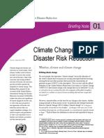 4146_ClimateChangeDRR
