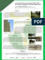 Projeto Lontra Viva -  Nísia Floresta/RN