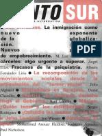 Viento Sur, nº 049, marzo 2000