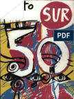 Viento Sur, nº 050, junio 2000
