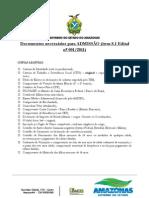 Documentos 20Admiss C3 A3o 20AADES