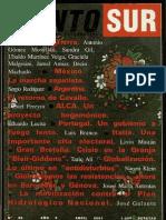 Viento Sur, nº 056, abril 2001