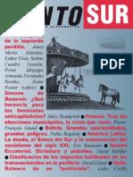 Viento Sur, nº 097, mayo 2008