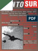 Viento Sur, nº 101, noviembre 2008