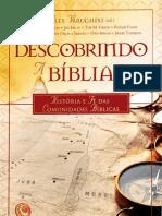Descobrindo a Bíblia