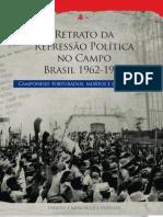 pageflip-4001789-487363-lt_Retrato_da_Represso_P-9170061