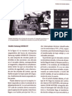 Manual de reparación de hornos de Microondas part3