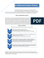 faq-how-deferred-action-works