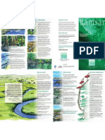 Ramsar Brochure