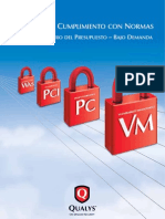 QG Suite Brochure ES