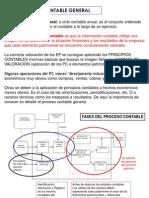 CFItema06-1 (1)
