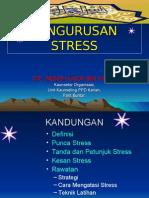 Pengurusan Stres 05