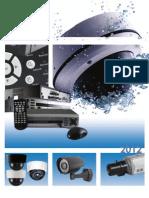 Connectors Plus Inc - 2012 Public Catalog