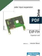 EXP FIH-it-en