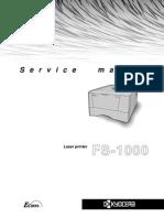 FS1000_SM_UK
