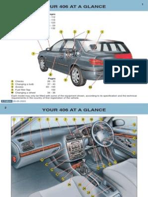 Engine Cooling Radiator Fits FORD Transit MERCEDES PEUGEOT 406 THINK 2000