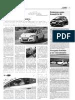 Edição de 03 de Maio de 2012