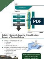 Advanced Fpga Design Neil