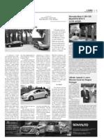 Edição de 10 de Maio de 2012