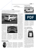 Edição de 31 de Maio de 2012