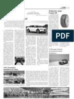 Edição de 14 de Junho de 2012