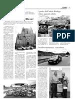 Edição de 12 de Julho de 2012