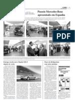 Edição de 19 de Julho de 2012